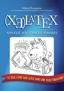 (Xe)LaTeX pour les Sciences Humaines