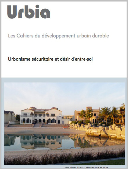 Couverture_Urbia_14_2012