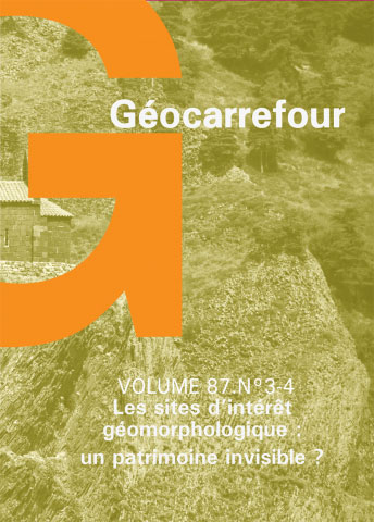 Geocarrefour_no_3_4_2013