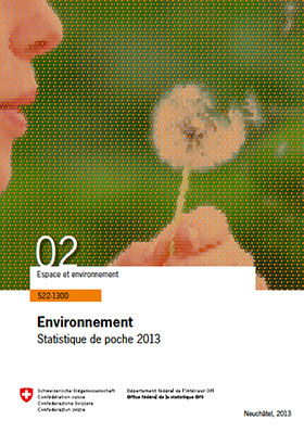 Enviro_stat_poche_OFS_2013