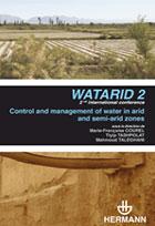 Watarid