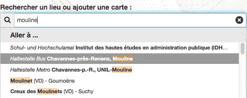 Recherche_arret_bus_Mouline_UNIL