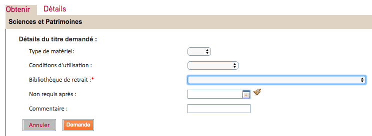 Renouvaud_demande_de_reservation_formulaire