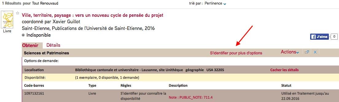 Renouvaud_reservation_ouvrage_etape1